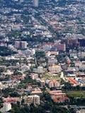 stad för chiangmai 4 arkivfoto