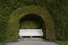 Stad van baden-Baden, Duitsland Royalty-vrije Stock Afbeeldingen