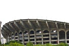 Stade Image libre de droits