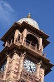 Stadhuis dat in stad Perth, Westelijk Australië wordt gevestigd Stock Fotografie