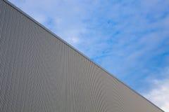 Stadijm Abstract and Sky Stock Photos