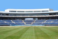 Stadio di baseball Immagini Stock Libere da Diritti