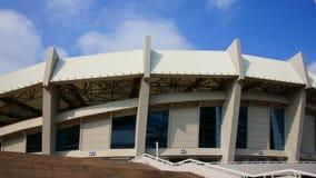 Stadio di Schang-Hai Fotografia Stock