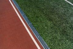 Stadion Stockfotos