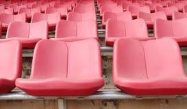 stadion Royaltyfri Bild