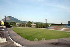 Stadion Stockbilder