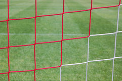 Stadion lizenzfreies stockbild