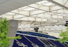 stadion Obraz Royalty Free