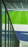 stadion Fotografia Stock