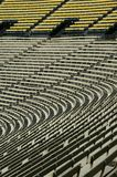 stadion Zdjęcie Stock