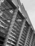Stadion Foto de archivo