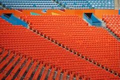 stadion futbolowy Obrazy Stock