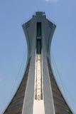 stadion olimpijski zdjęcia stock