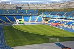 Free Stadion Slaski, Poland Royalty Free Stock Images - 109287219