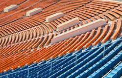 Stadium Stock Photo