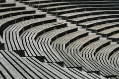 stadium Obrazy Stock
