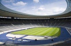 Stadium Stock Image