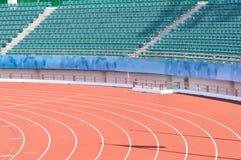 Stadium Stock Photos
