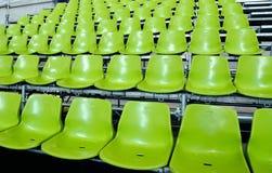 Stadium Stock Images