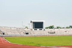 stadium Fotografia de Stock