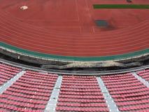 stadium Lizenzfreie Stockfotografie