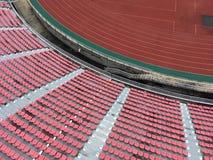 stadium Stockbild