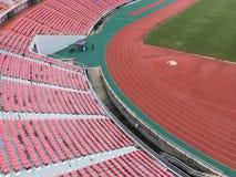 stadium Lizenzfreies Stockfoto