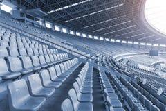 stadium foto de stock