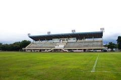 The stadium Stock Images