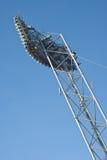 Stadium Lighting Equipment Stock Images