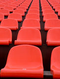 Stadium Seating Stock Photos