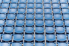 Free Stadium Seating Stock Images - 64688054