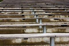 Free Stadium Seats Royalty Free Stock Images - 14647719