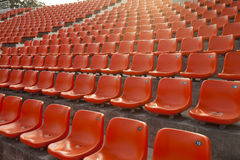 Free Stadium Seats Stock Images - 30958854