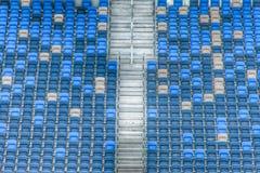 Free Stadium Seats Stock Images - 41962304