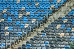 Free Stadium Seats Stock Photos - 41962493