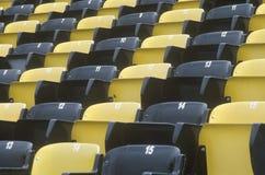 Free Stadium Seats Royalty Free Stock Photos - 52310858