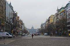 Stads- landskap, mångfalden av arkitekturen för stads` s Arkivfoton