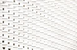Stads- stadssikt, stads- konstruktion, arkitekturdetaljer och fragment i svartvit, arkitekturfragment i svart och whit Royaltyfri Fotografi