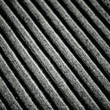 Stads- textur 5 - fyrkantigt format Royaltyfria Foton