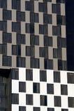 Stadsbyggnad Royaltyfri Bild