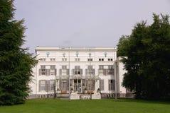 stadshus Arkivfoto