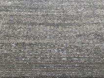 Stadsväggen av XI Royaltyfria Foton