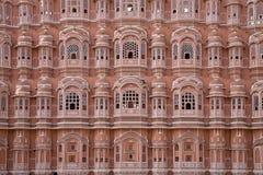 Stadt-Palast Jaipur lizenzfreies stockfoto