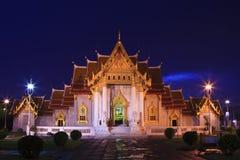 Stadtbild Bangkok Lizenzfreies Stockfoto