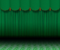 Stage Royalty Free Stock Images