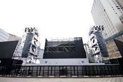 Free Stage Stock Photo - 14836060