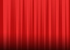 Stage background Stock Photo