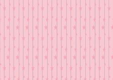 Stage background Stock Photos