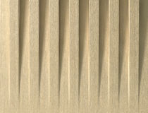Staggered Wooden Texture Pattern Royalty Free Stock Photos